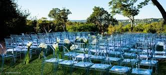 rental companies for tables and chairs party time rentals college station s party tent and wedding