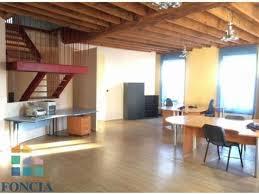 le bureau restaurant villefranche sur saone villefranche sur saône 12 bureaux professionnels à villefranche