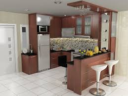 Kitchen Set Kitchen Set Bali Interior Online Furniture Design