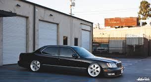 vip lexus ls400 vip ls400 on mae riversides automotive culture pinterest cars