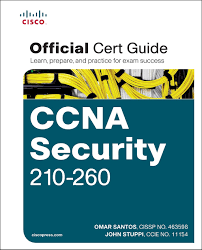 ccna security q u0026a with authors omar santos and john stuppi