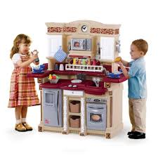kitchen collection smithfield nc step2 kitchens u0026 play food toys