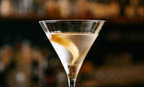 james bond martini shaken not stirred ten luxurious places to drink a martini in melbourne concrete