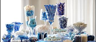 candy decorations sweet new party trend redding coldwell dma