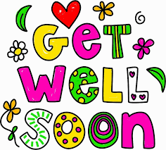 get well soon kid get well soon messages get well soon wishes get well soon words