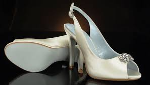 wedding shoes bottoms impressive white wedding shoes with blue bottoms 26 sheriffjim
