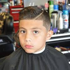haircuts for 8 year old boys 31 cute haircuts for boys updated for 2018