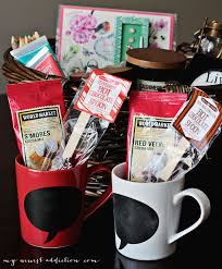Teacher Gift Basket How To Create The Perfect Teacher Gift Basket Share The Joy My