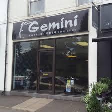 beauty salons shifnal opendi