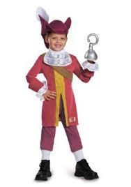 Rigby Halloween Costume Peter Pan U0026 Tinkerbell Costumes Halloweencostumes