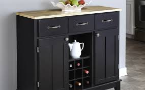 Small Sideboard With Wine Rack Cabinet Buffet Wine Cabinet Delightful Buffet Wine Rack
