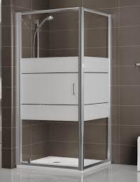 boxs doccia nuova cristalvetri vetreria a barletta dal 1960 box doccia
