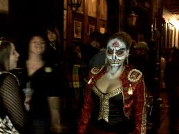 new orleans costumes best places to visit during e traveler budget