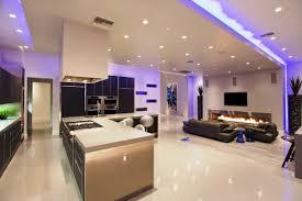 new home lighting design lighting as an element of lighting design for interior decorating