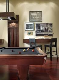 pool table wall rack 8 best pool table room images on pinterest billiard room gaming