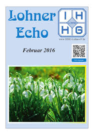 Einbauk Hen Modelle Lohner Echo April 2017 By Werner Berning Issuu