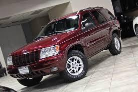 2000 jeep grand seats 2000 jeep grand 4wd quadra drive trailer tow