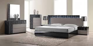 Modern Furniture Uk Online by Modern Furniture Reclaimed Pine Furniture