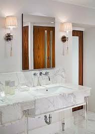 b home interiors b home interior design my residential homes interiors