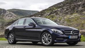 mercedes recall c class 2014 mercedes c class recalled for steering fault cars uk