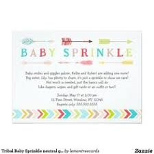 sprinkle shower baby sprinkle invitation girl version any color couples pink