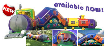 bounce house rental party rental professional bounce house rental water slide for