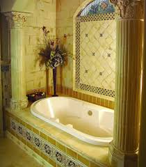 Tiles For Bathroom Showers Bathroom Tile Ideas Tile Flooring Backsplash Shower Designs
