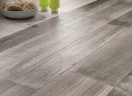 wood grain tile lowes home tiles