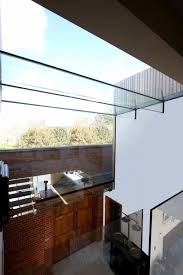 glass roof house structural glass roofs products iq glass