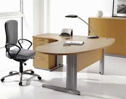 bureau rond mobiliers de bureau hotelfrance24 avec bureau rond nedodelok