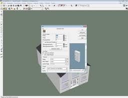 haus architektur software architekt pro 6 00 computer bild