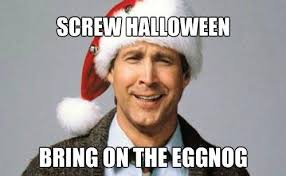 Clark Griswold Memes - funny christmas vacation meme picture