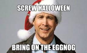 Clark Griswold Meme - memes funny online pictures