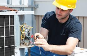 Hvac Certification Letter 7 Ways You Can Stand Out After Passing Your Hvac Certification