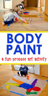 best 25 art for toddlers ideas on pinterest toddler crafts