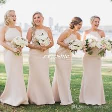 best 25 inexpensive bridesmaid dresses ideas on pinterest