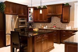stock kitchen cabinets deltona kitchen cabinets stock kitchen cabinets custom kitchen