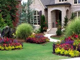 landscape front yard landscape designs the landscape design