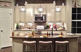 kitchen lighting ideas over sink lighting lights above kitchen island over kitchen sink lighting