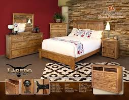 Best Rustic Bedroom Furniture Images On Pinterest Rustic - Cowhide bedroom furniture