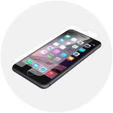 target black friday deals on iphone 7 cell phones u0026 smartphones target