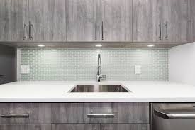 gray glazed white kitchen cabinets 31 white kitchen cabinets ideas in 2020 remodel or move