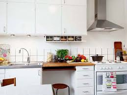 2015 awesome kitchen cabinet color trends u2013 home design and decor
