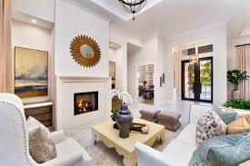 martinkeeis me 100 model home interior design images images