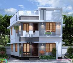 home design questionnaire home designs for 1500 sq ft area images also enchanting design