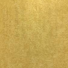 washington wallcoverings antique gold rice paper textured rice