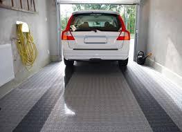 interlocking garage floor tiles of the garage flooring market interlocking garage floor tiles of the garage flooring market