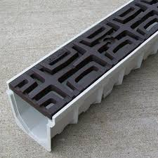 best 25 drainage grates ideas on drainage solutions