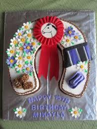 so so so sweet for you one day katiyah ceynowa ceynowa baking