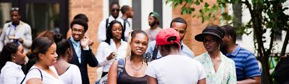 Entertainment Law Summer Internships Prospective Students Howard University Of Law